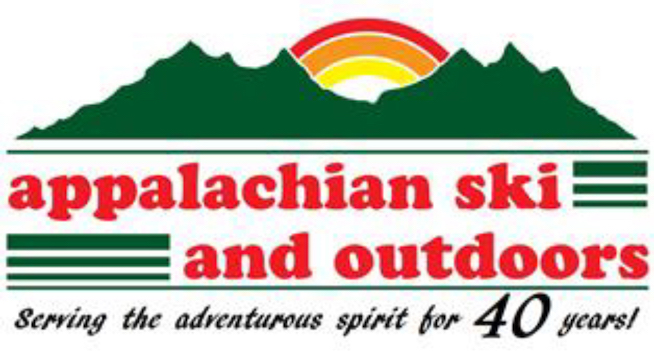 Appalachian Outdoors Logo
