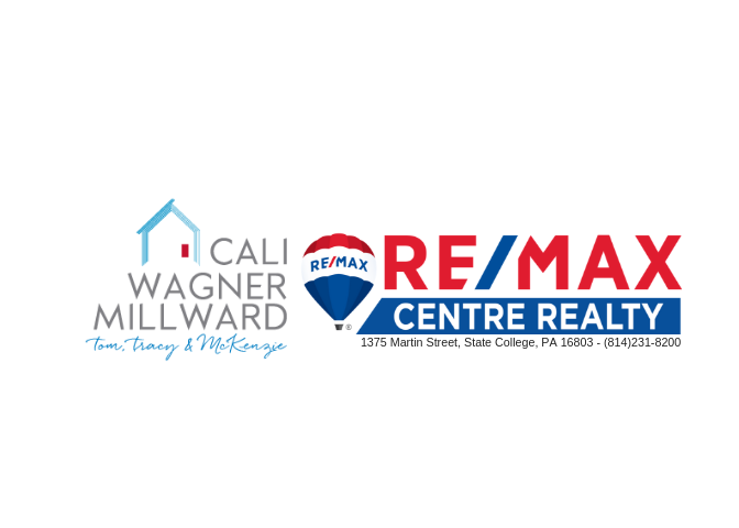 Cali - Wagner - Millward Logo