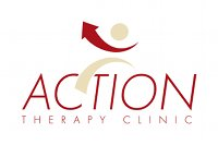Action Therapy Clinic