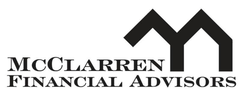 McClarren Financial Advisors Logo